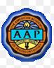 logo american academy of perio